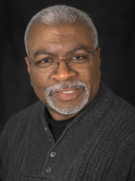 About Me | Clarence Burke